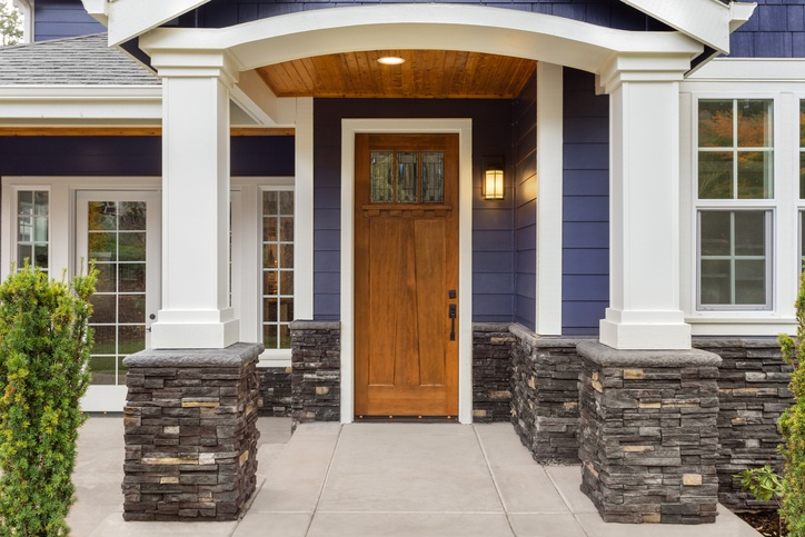 diy-draught-proofing-doors-1