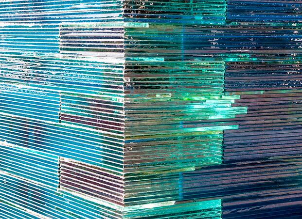 laminated-glass-soundproofing-2.jpg