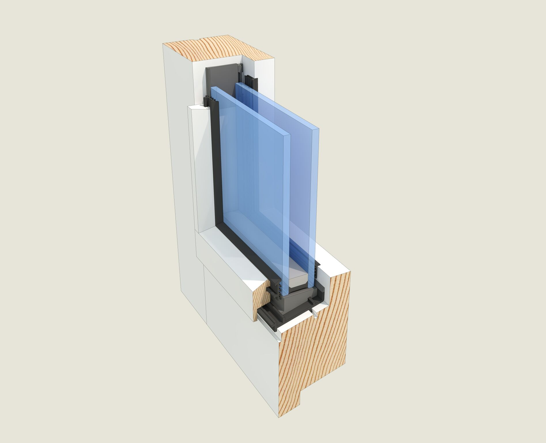 retrofit-double-glazing-strata-property