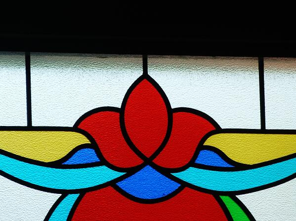 double-glazing-existing-leadlight-windows-1