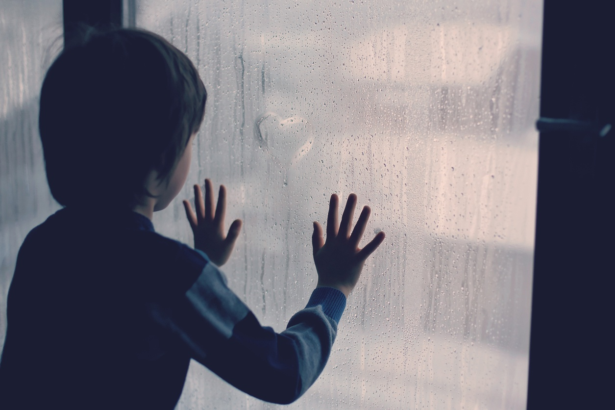 why-do-double-glazed-windows-get-condensation-on-the-inside
