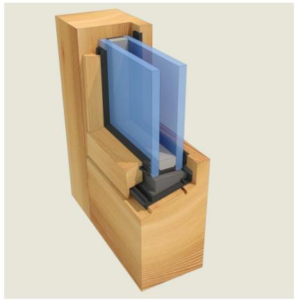 why-do-double-glazed-windows-get-condensation