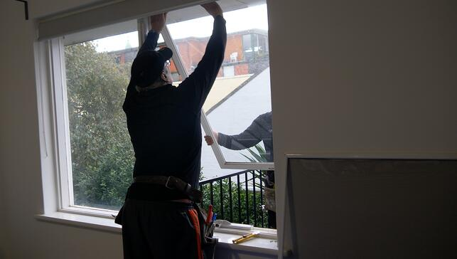 draught-proofing-casement-windows