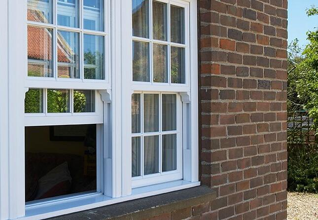 how-to-draught-proof-sash-windows