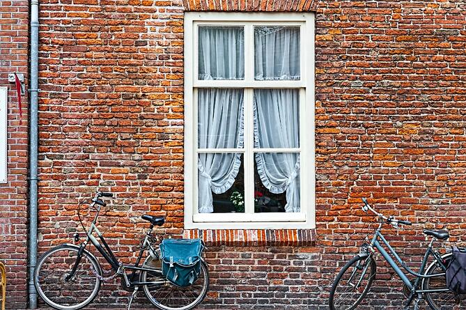 heritage-double-glazing-4.jpg