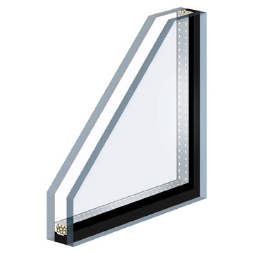 what-are-double-glazed-windows