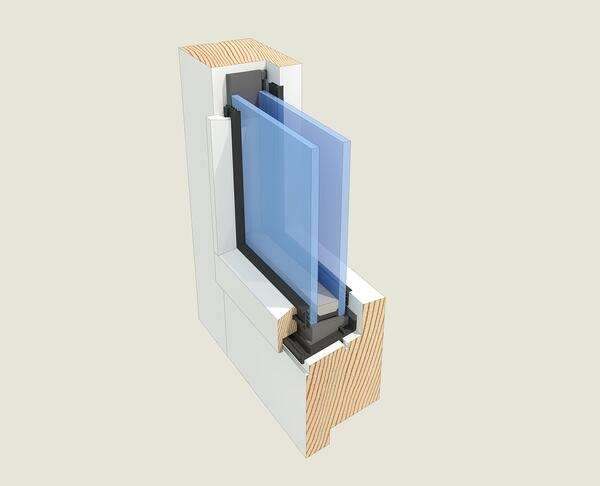 what-is-retrofit-double-glazing